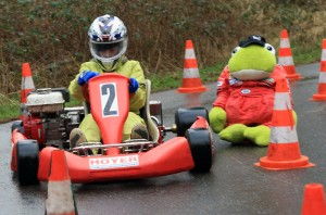 Rudi_beim_Kart-Training02