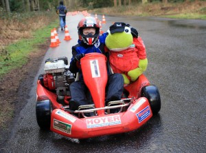 Rudi_beim_Kart-Training04