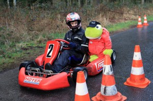 Rudi_beim_Kart-Training05