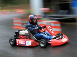Rudi_beim_Kart-Training06